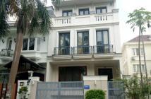 Cho thuê nhà phố 1 căn duy nhất tại KDC Phú Mỹ, nội thất Châu Âu. Giá chỉ 32tr/tháng.Lh 0915428811