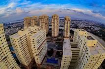 Bán nhanh căn hộ 67m2 view sông trực diện chung cư Era Town sổ hồng