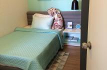 Cho thuê căn hộ ngay cầu Tham Lương, 7 triêu/tháng ( 2PN-2WC)