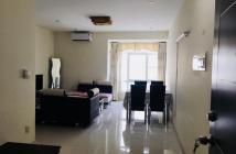 Bán căn hộ Sky Garden 3, PMH, quận 7, giá: 2,250 tỷ, 2PN, 2WC (nhà ảnh thật)