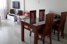 Bán căn hộ Thủ Thiêm Star (80m2, 2PN, 2WC, view biệt thự, sổ hồng) LH 0903 82 4249