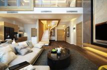 Cần bán rất gấp penthouse chung cư Star Hill, Phú Mỹ Hưng Quận 7, DT 307m2 giá chỉ có 15,990 tỷ