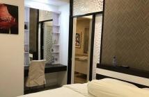 Bán căn hộ The Panorama, Phú Mỹ Hưng ,có 2 view thoáng mát DT: 146m2, 3PN, 2WC, giá: 6.92 tỷ