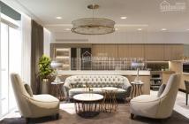 Q1 với giá tốt thì không nên bỏ qua căn hộ cao cấp Vincom Đồng Khởi nhé