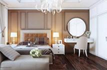 Tôi chính chủ cần bán căn hộ cao cấp Vincom Đồng Khởi Quận 1, 193m2 gồm 4PN