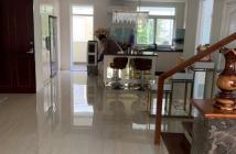 Kẹt tiền bán rất gấp căn hộ Mỹ Tú Cảnh Quan, Phú Mỹ Hưng, Quận 7, nhà đẹp căn góc giá 10.5 tỷ.