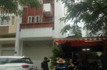 Cần cho thuê gấp căn nhà phố, KDC: Phú Mỹ - Vạn Phát Hưng, q7 nhà giá rẻ LH 0915428811