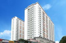 Đi nước ngoài, cần bán căn hộ Moonlight 2PN mặt tiền đường số 7 quận Bình Tân. Giá 2,2 tỷ