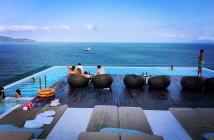 Sống cuộc sống Hoàng Gia tại căn hộ cao cấp Marina Suites Nha Trang chỉ từ 462 triệu