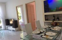 Cần bán gấp căn hộ Roxana Plaza 2 phòng ngủ, nằm ngay mặt tiền Quốc lộ 13 tại Bình Dương, giá chỉ từ 1 tỷ 2