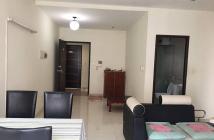 Bán gấp căn hộ Skygarden 3,Phú Mỹ Hưng lầu cao giá chỉ 2 tỷ 250 LH:0909052673 Nguyệt