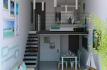 Cần bán căn hộ giá tốt - quận Bình Tân