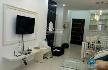 Cần bán gấp căn hộ cao cấp Mỹ Đức Phú Mỹ Hưng Q7, DT 120m2, giá 4.3tỷ . Liên hệ :0911.021.956