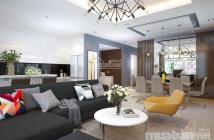 Bán căn hộ Mỹ Đức, 3PN, 2WC, nội thất cao cấp, lầu cao, view đẹp thoáng mát, sổ hồng, giá 4.75 tỷ. Liên hệ :0911021956