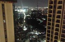 Sốc, căn hộ Hà Đô 1p, full nội thất, 16tr/ tháng. sốc