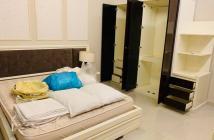 Cần bán gấp căn hộ cao cấp Mỹ Đức Phú Mỹ Hưng Q7, DT 120,75m2, View sông giá 4.480 tỷ,