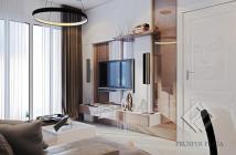 Căn hộ Prosper Plaza 52m2 - 65m2, 2PN 2WC 1BC giá 1.4 tỷ bao gồm VAT.Liên hệ:0915556672 (Zalo,Viber)