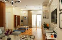 Sở hữu căn hộ 2-3PN Tecco Complex giá tốt nhất Tân Phú, tiện ích vượt trội CĐT uy tín.