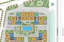 Bán căn hộ U2.21.08 dự án Q7 Sài Gòn Riverside, giá 1.91 tỷ 66.66m2. Liên hệ chính chủ: 0378914779