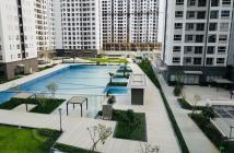 Bán căn hộ Sunrise Riverside 2PN giá 2.6 tỷ bao thuế phí.