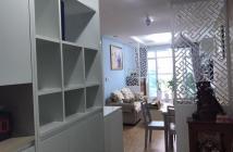 Bán căn hộ Hoàng Anh Thanh Bình Quận 7 113.73 m2 (3PN) giá 2.930 tỷ tặng nội thất (0948.393.635)