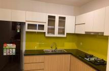 Bán căn hộ Golden Mansion 3PN, DT 99m2, có bếp và máy lạnh giá chỉ 4,53 tỷ, giá thật 100% uy tín.