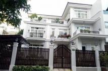 Cần cho thuê gấp biệt thự PMH,Q7 nhà đẹp, giá rẻ nhất thị trường. LH: 0917300798 (Ms.Hằng)