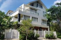 Cho thuê gấp biệt thự Hưng Thái, PMH,q7 nhà đẹp lung linh, xem là mê. LH: 0917300798 (Ms.Hằng)