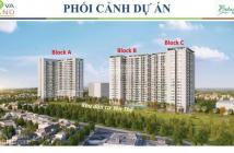 Ra gấp căn hộ gần CV Gia Định 3PN, DT 96m2, giá chỉ 4,3 tỷ, view bắc, sân bay hiện đại, tầng 14 tiện lợi.