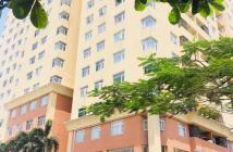 Cần bán gấp căn hộ cao cấp Hoàng Kim Thế Gia,Lô A, tầng 7 căn diện tích 65m2, 2 phòng ngủ, 2 WC, giá 1.72 tỷ TL