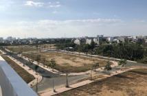 Bán căn hộ chung cư tại Dự án Singa City, Quận 9, Sài Gòn diện tích 94m2 giá 27 Triệu/m²