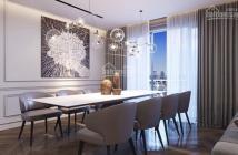 Chính chủ cần bán gấp căn hộ 3 phòng ngủ, tại Riverpark Residence, tại Phú Mỹ Hưng - Quận 7. Liên hệ :0911.021.956