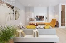 Bán gấp căn hộ giá rẻ nhất thị trường Mỹ Khánh 4 Phú Mỹ Hưng Q7, giá 3.5 tỷ, Liên hệ :0911.021.956