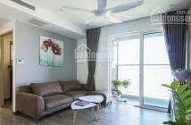 Bán nhanh giá rẻ căn hộ 118m2 Mỹ khánh 4 ,tặng nội thất , 3 phòng ngủ thoáng mát .Liên hệ :0911.021.956