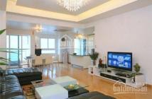Bán gấp căn hộ cao cấp Mỹ Khánh 3, diện tích 118m2, Bán 3,2 tỷ thương lượng .Liên hệ :0911.021.956