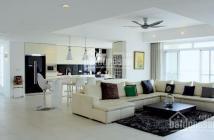Bán căn hộ Mỹ Khánh, 118m2, 3 phòng ngủ, 2 nhà tắm, nội thất đầy đủ, nhà rất đẹp. Giá 3.2 tỷ. Liên hệ :0911.021.956
