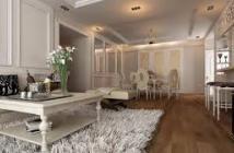 Bán gấp căn hộ cao cấp Garden Court 1, Phú Mỹ Hưng, Q. 7, giá rẻ 146m2, giá 5.3 tỷ: lh 0917.76.949 thùy trang