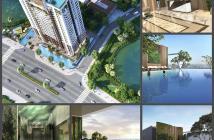 Ascent Lakeside - Officetel xu hướng đầu tư sinh lời - Nhận đặt chỗ chỉ 50tr/căn - 0908.577.484