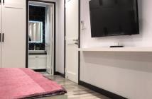 Bán gấp căn hộ Hưng Phúc, 2 phòng ngủ đẹp, nội thất cao cấp, 83m lầu 12 giá chỉ 4 tỷ, Tell 0942 443 499