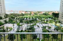 Bán gấp căn hộ Masteri Thảo Điền, Tháp T5, 3 phòng ngủ DT 102m2, Hoàn thiện nội thát, LH 0901749378