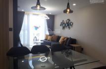 Cần bán căn hộ Scenic Valley 1, 70m2, giá 3,5 tỷ . Liên hệ :0911.021.956