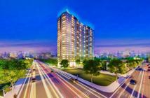 Căn hộ kế Vsip đẳng cấp dành cho chuyên gia, gần cầu Phú Long 1 trả góp 4-6tr/tháng.