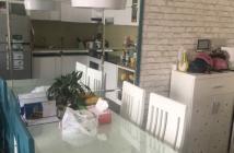 Bán căn hộ full nội thất ở CC Dream Home Residence, DT 74m2, 3pn, 2WC giá 2,3 tỷ. LH Thư 0931337445