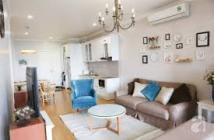 Bán gấp căn hộ cao cấp Garden Court 2 Phú Mỹ Hưng Q7. DT 143m2 thiết kế 3pm,2wc sổ hồng đầy đủ bán giá 5.5 tỷ.LH: 0916.721.949