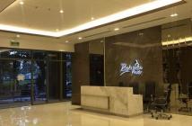 Cần chủ sở hữu mới cho CH Botanica Premier 3 phòng ngủ 74m2, căn góc, tầng 8. Với giá chỉ 3.35 tỷ