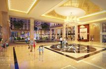 Dream Home Palace Nhận Nhà Cuối Năm, Căn 79M2, 3 PN, 2 WC, Giá 1,72 tỷ, Ngân Hàng Hỗ Trợ Vay