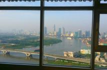 Chính chủ bán nhanh đi nước ngoài, căn hộ cao cấp Sài Gòn Pearl