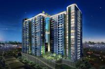 Bán gấp căn hộ D'edge, 2 phòng ngủ, DT 92m2, View tiện ích, Gía 6.5 tỷ , lh 0901749378