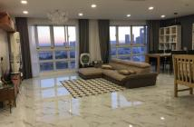 Cần tiền bán gấp căn hộ cao cấp Riverpark Residence, giá quá bất ngờ 5.9 tỷ, 135m2, LH 0917.761.949