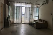 Cho thuê căn hộ chung cư  Bình Minh Q2.126m,3pn,nhà trống,tầng thấp.đường Lương Định Của gần cầu Sài Gòn.giá 9.5tr Lh 0944 317 678